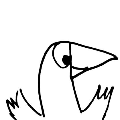 Duck Website